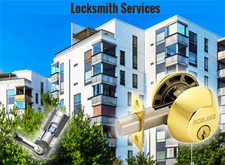 Town Center Locksmith Shop Fort Worth, TX 817-357-4978